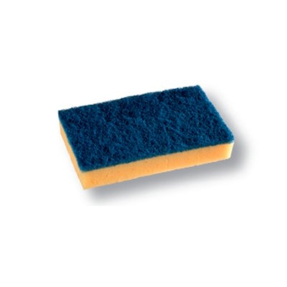 Picture of 3M RB5 BATHROOM SPONGE [PACK OF 10]